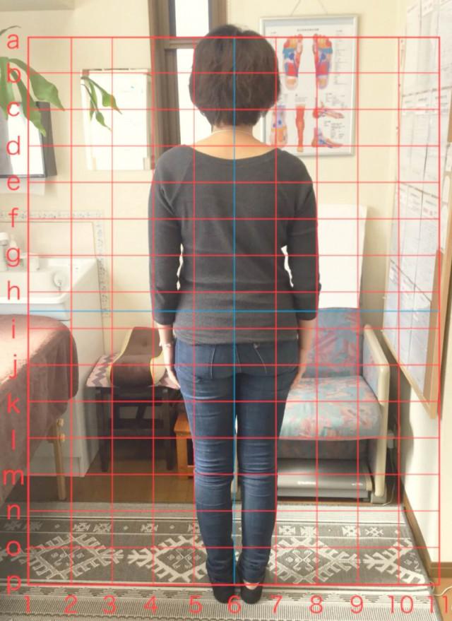 2【 検査① 】
