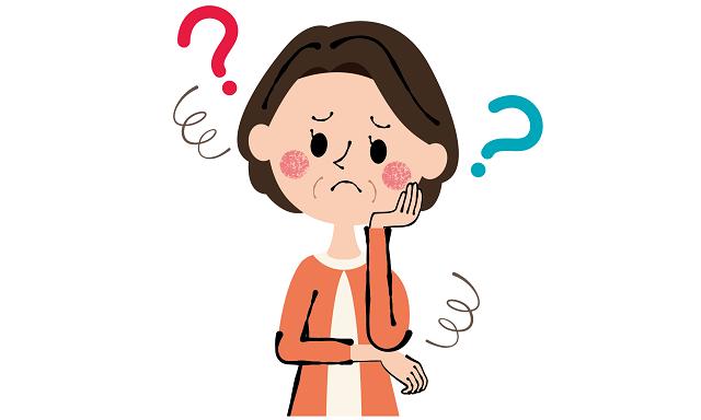 他院では改善しなかった自律神経失調症が、なぜ当院の施術で楽になるのか?
